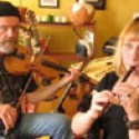 Don Rigley and Michelle Daigle