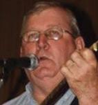 Bob McCallum