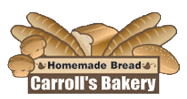 Carrolls Bakery