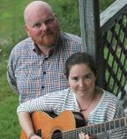 Frank & Jennie McKibbon