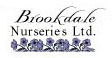 Brookdale Nurseries Ltd