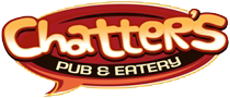 Chatters Pub and Eatery