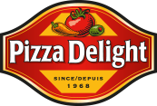 Pizza Delight Miramichi